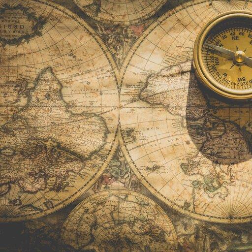 Problemy iwyzwania filozofii nowożytnej