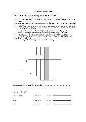 Urządzenia sieciowe - krzyżówka