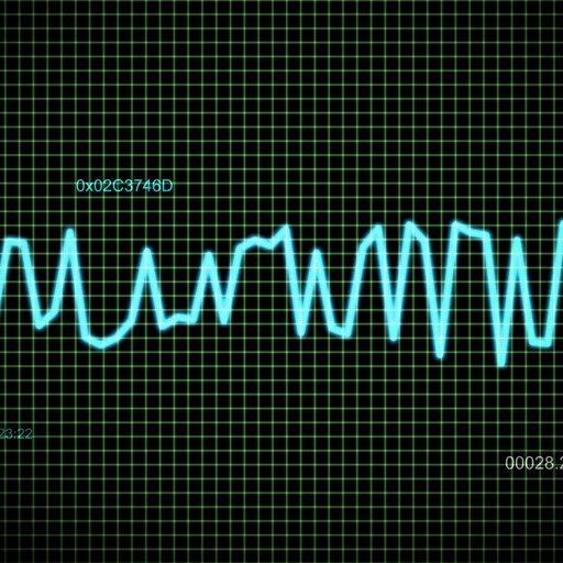 Co oznacza A-440Hz, czyli rzecz ojednym dźwięku