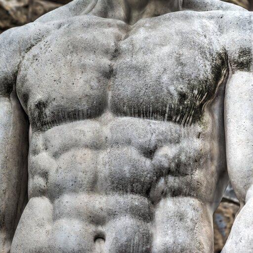 Mit Herkulesa ijego wpływ na kulturę europejską