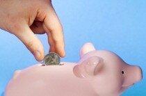 Możliwości zagospodarowania nadwyżki finansowej - pakiet edukacyjny