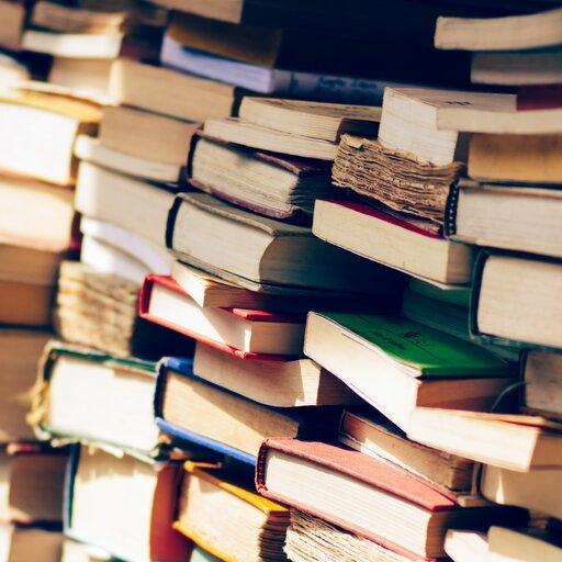Biblioteki, księgozbiory wstarożytnej Grecji iRzymie