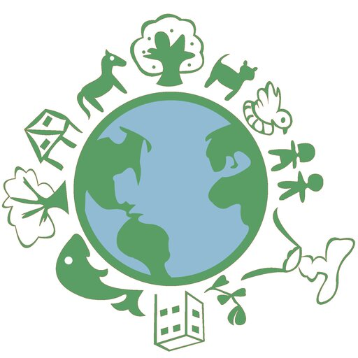 Nowe prądy ideowe: alterglobalizm iekologizm