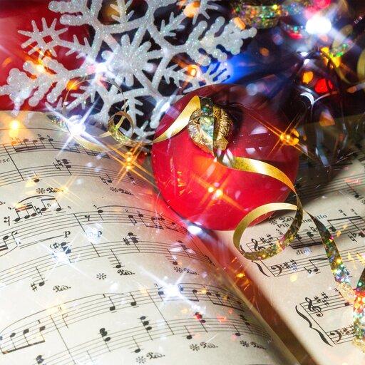 Polskie obyczaje bożonarodzeniowe: kolęda, pastorałka, kolędnicy ikolędowanie