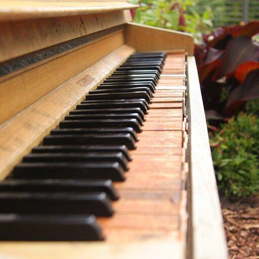 Elementy dzieła muzycznego – melodyka. Cz. II.