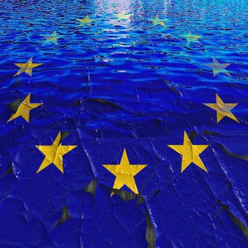 Jak przebiegała gospodarcza integracja europejska?