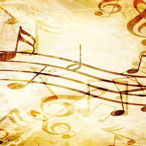 Muzyka norweska zEdwardem Griegiem wtle
