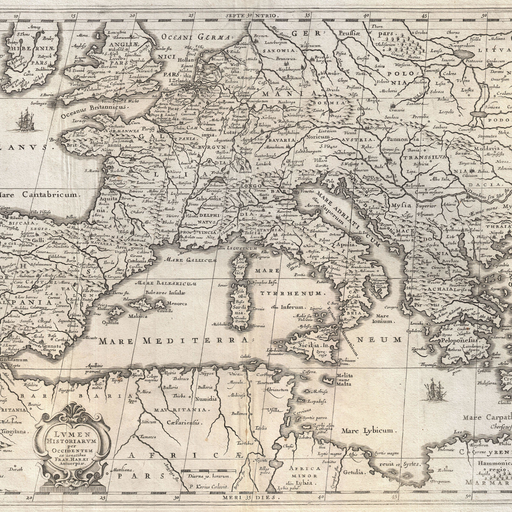 <em><cite>Wykłady zfilozofii dziejów</cite></em> Hegla – historia powstania iznaczenie