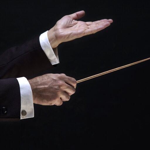 Muzyka żałobna Witolda Lutosławskiego