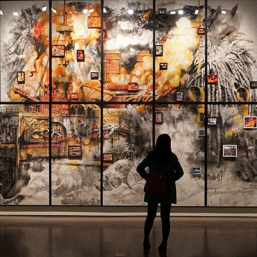 Ciekawe muzea