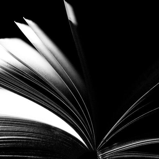Zasady poprawnej kompozycji tekstów retorycznych