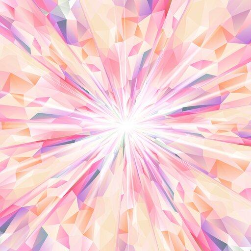 Kalejdoskop – tworzę pracę barwną