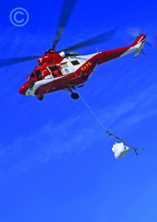Zachowanie bezpieczeństwa ratownika, uczestników oraz świadków wypadku