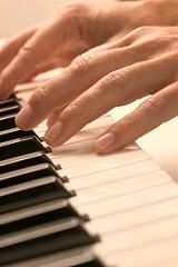 Wspierająca rola muzyki wrewalidacji osób zgłębokim upośledzeniem umysłowym
