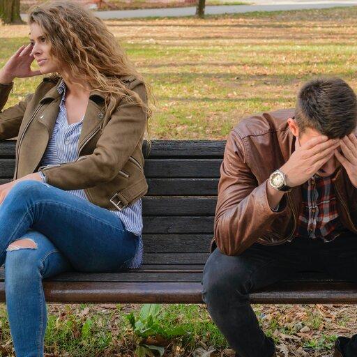 Przyczyny iskutki konfliktów społecznych