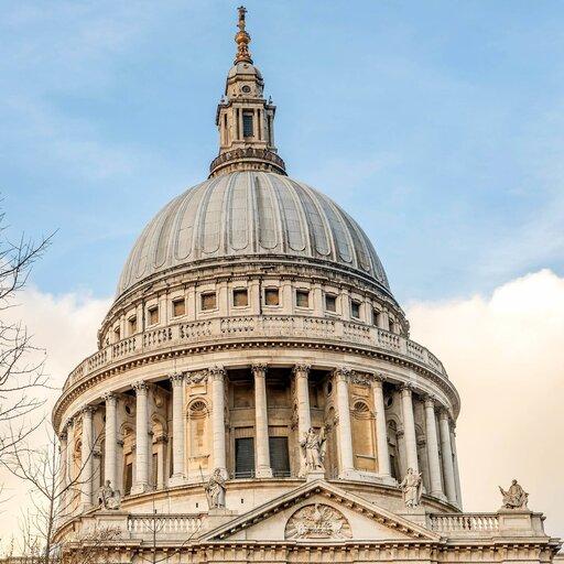 Specyfika barkowej architektury angielskiej na przykładzie Christophera Wrena