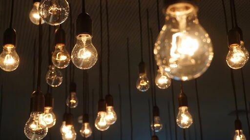 Główni producenci energii elektrycznej na świecie