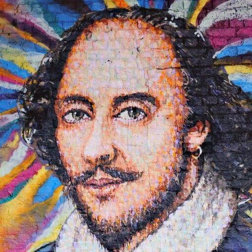 Ponadczasowość tekstów Szekspira. <em>Szekspir Forever!</em> wreżyserii Andrzeja Seweryna