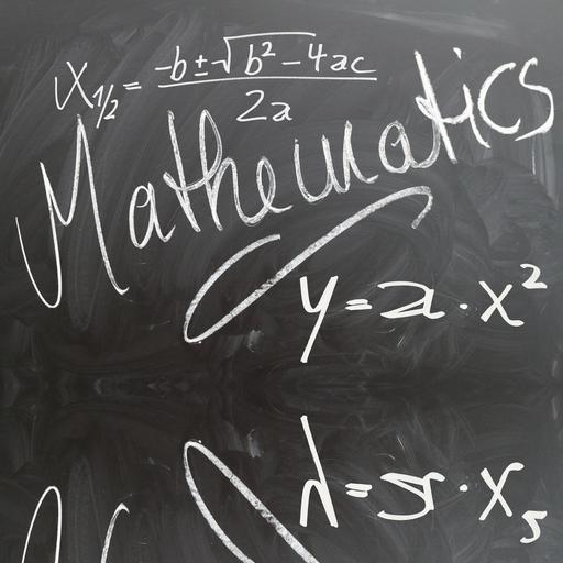 Zastosowanie wzorów skróconego mnożenia stopnia drugiego wobliczeniach arytmetycznych
