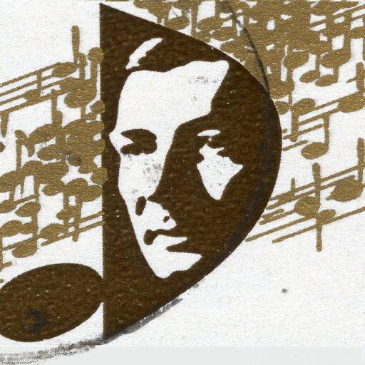 Pierwiastki narodowe wmuzyce Karola Szymanowskiego