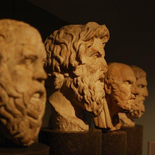 Filozofia renesansu ijej emanacje wliteraturze