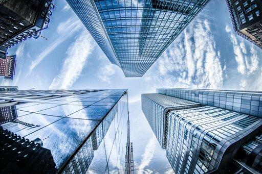 Zmiany roli sektorów gospodarki wrozwoju cywilizacyjnym wPolsce