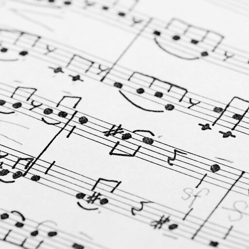 Umiejętność analizy dzieła muzycznego – formy polifoniczne: kanon, fuga