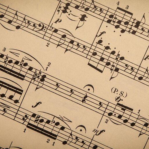 Wielkość muzyka przeplatana prostotą - Henryk Mikołaj Górecki