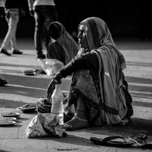""",,Higiena jest, ale dla ludzi bogatych"""" – miejsca iśrodowiska wykluczenia w<em>Ludziach bezdomnych</em> Stefana Żeromskiego"""