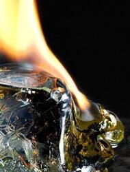 Ciepło właściwe, ciepło topnienia iciepło parowania.