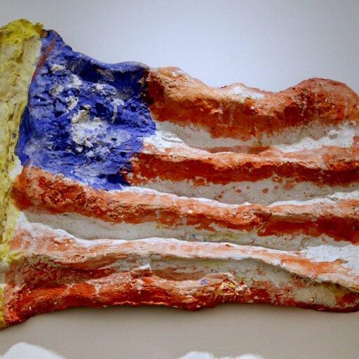 Pop art wrealizacjach Claesa Oldenburga