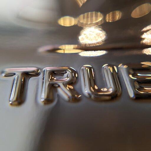Czym jest prawda? Klasyczna koncepcja prawdy