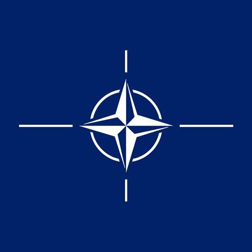 Zhistorii: NATO iUkład Warszawski – świat dwubiegunowy