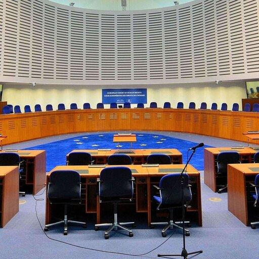 Światowy ieuropejski system ochrony praw człowieka – podstawy prawne