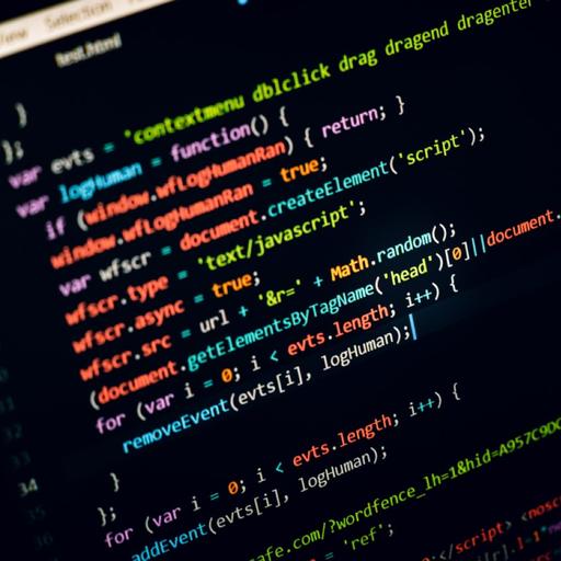 Instrukcja warunkowa wjęzyku Python