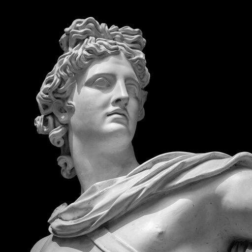 Kultura imity – Apollo iPan - Apollo IMarsjasz