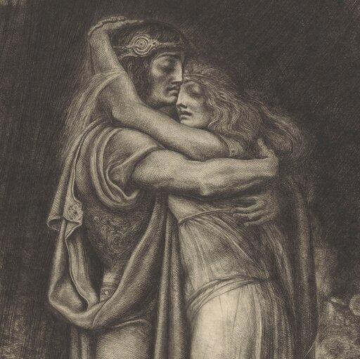 Dialog ztekstem. Współczesne nawiązania do historii Tristana iIzoldy