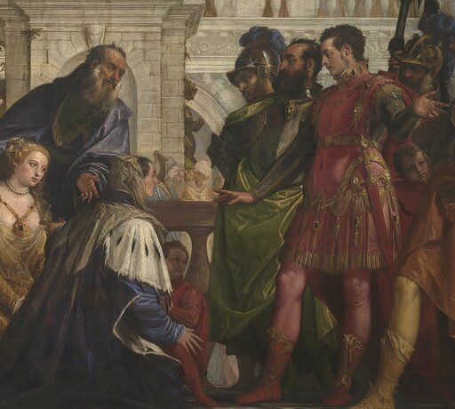 Macedonia Filipa II. Podboje Aleksandra Macedońskiego