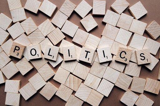 Opcje polityczne wPolsce