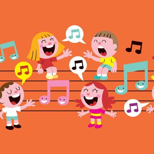 Śpiewnik – zestaw pieśni ipiosenek