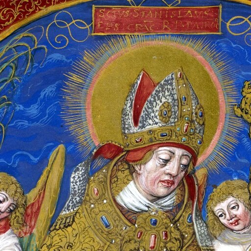 Życie wPolsce wepoce renesansu – obrazy polskich malarzy epoki odrodzenia