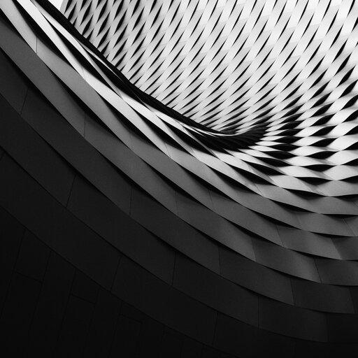 Wyznaczanie szczególnych rozwiązań równania wielomianowego