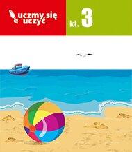 Pogorzelica iokolice - krajobraz nadmorski. Propozycja wyjazdu na zieloną szkołę nad Morze Bałtyckie