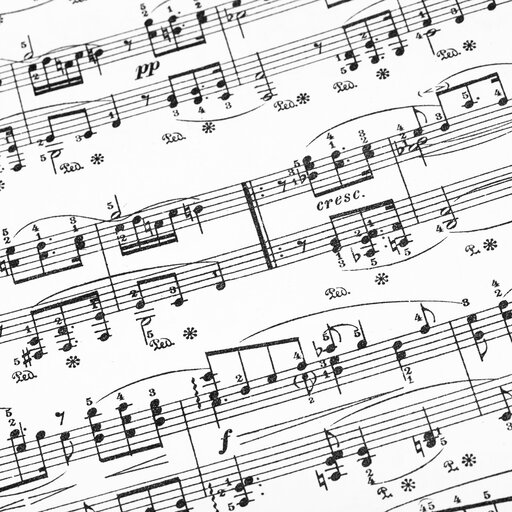 Elementy dzieła muzycznego - harmonia ikolorystyka.