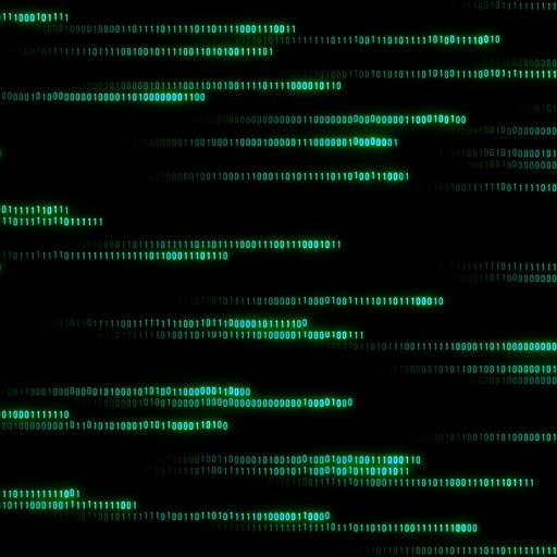 Konwersja liczb zsystemu dziesiętnego na dwójkowy wjęzyku Python