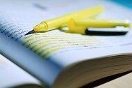 Sprawdzian diagnozujący na rozpoczęcie drugiego roku nauki języka niemieckiego – klasa 6