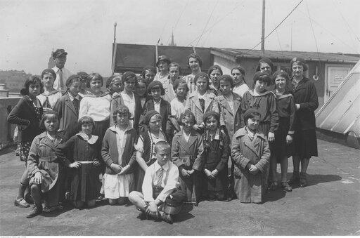 Na drodze do nowoczesnego systemu edukacji – reforma jędrzejewiczowska z1932 r.