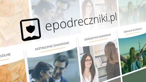 Rozwijamy Zintegrowaną Platformę Edukacyjną epodreczniki.pl