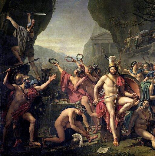 """""""Dusza anielska wczerepie rubasznym"""". <i>Grób Agamemnona</i> Juliusza Słowackiego"""