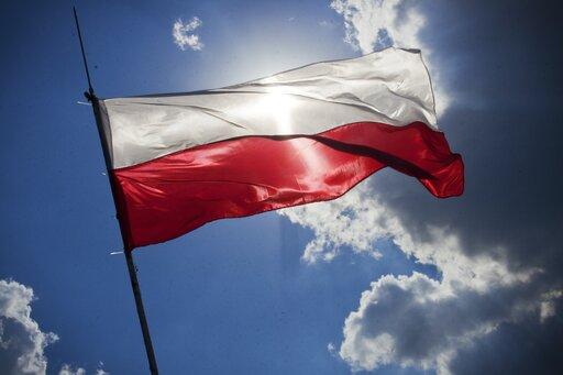 Przynależność Polski do organizacji międzynarodowych